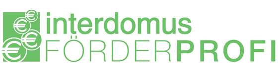 interdomus_foerderprofi